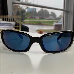 Costa Brine BR 11 Sunglasses